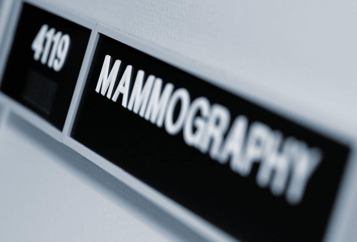 mammography_cvrimg