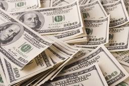 money_hiDPI