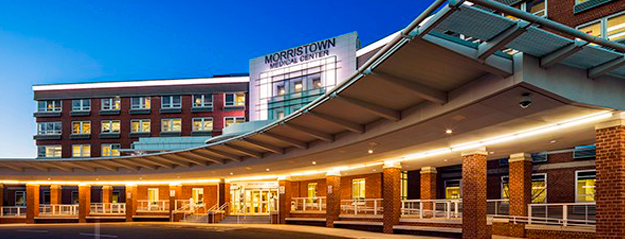 morisstownmedicalcenter_header