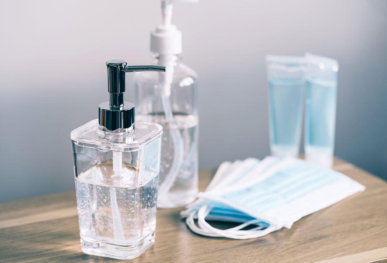 sanitizing_cvr