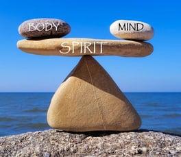 body_mind_spirit_hidpi