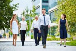 employees_walking_hidpi
