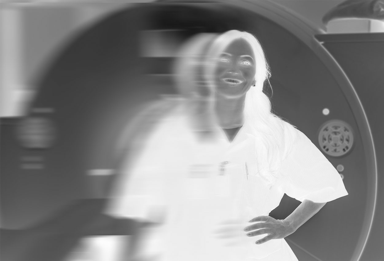 motion-blurred-mri-supervisor