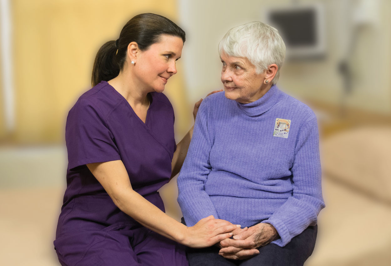 Implementing an Aromatherapy Initiative in the Hospital – Where Do I Begin?