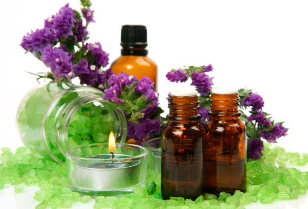 Interning and Aromatherapy; It's Time to Rethink Both