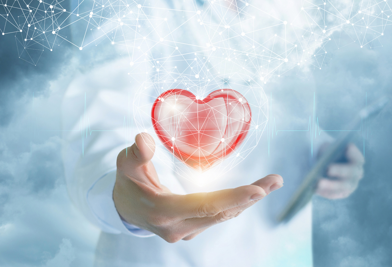 Medical Dosimetrists,The Heart of Cancer Treatment Planning