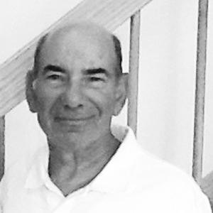 Michael A. Davis, MD, ScD, MBA