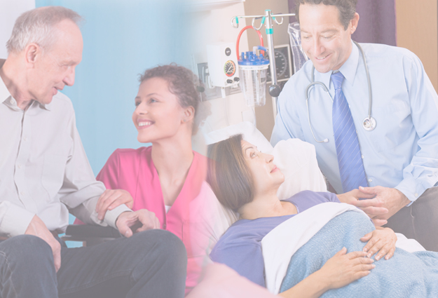 Patient Satisfaction: Reimbursement Benefits Aside, It's the Right Thing to Do
