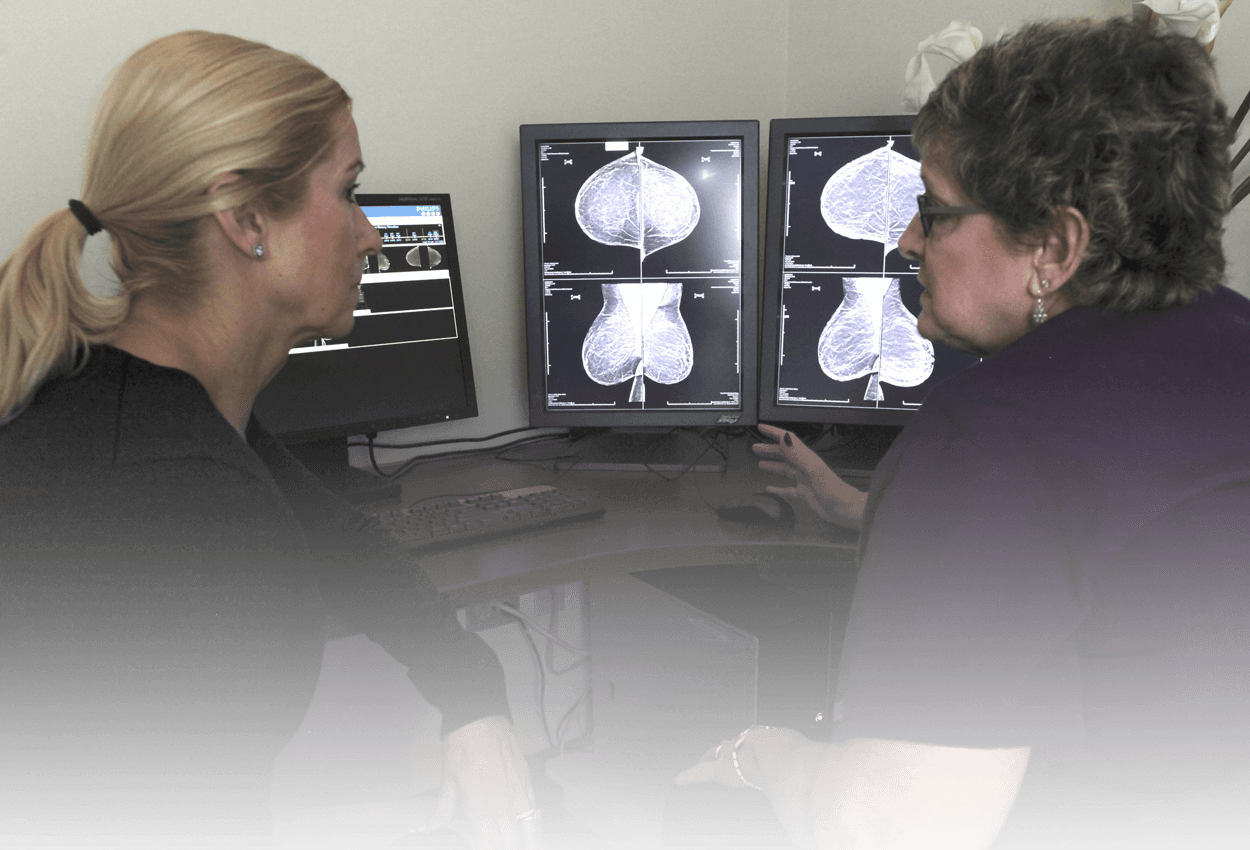 Radiologist Perspective on Benefits of Mammography Skin Markers to Clinicians and Patients